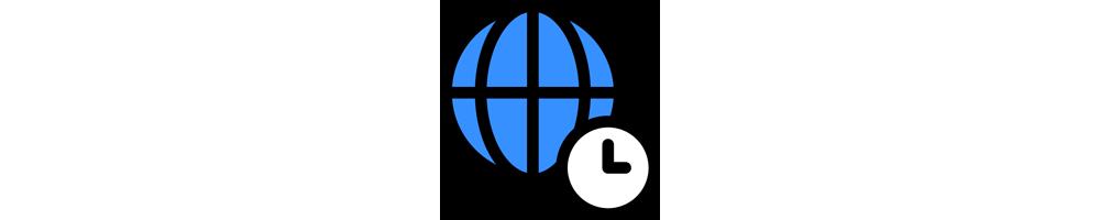 Pedido pendiente de Domain Alert® Pro