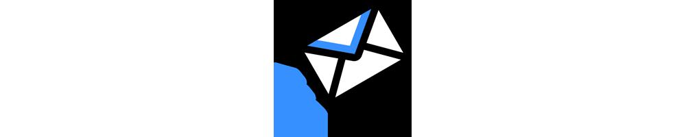 Email Marketing Principiante